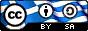άδεια Creative Commons Αναφορά προέλευσης - Παρόμοια Διανομή 3.0 Ελλάδα